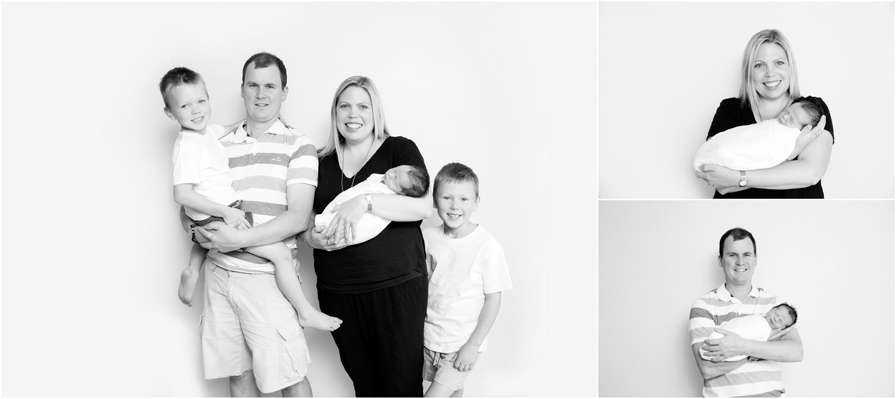 Charlie's newborn photos, Bendigo_0003