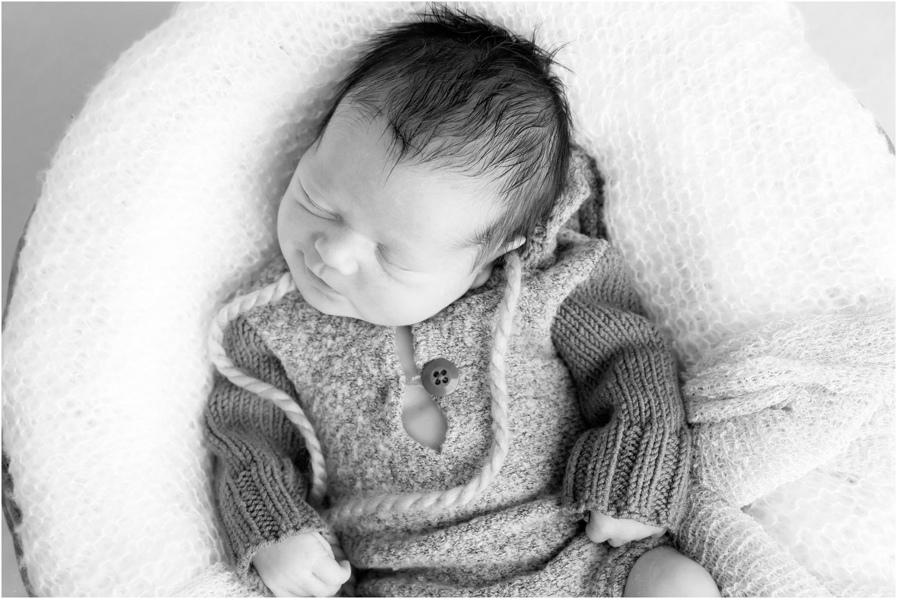 Charlie's newborn photos, Bendigo_0004