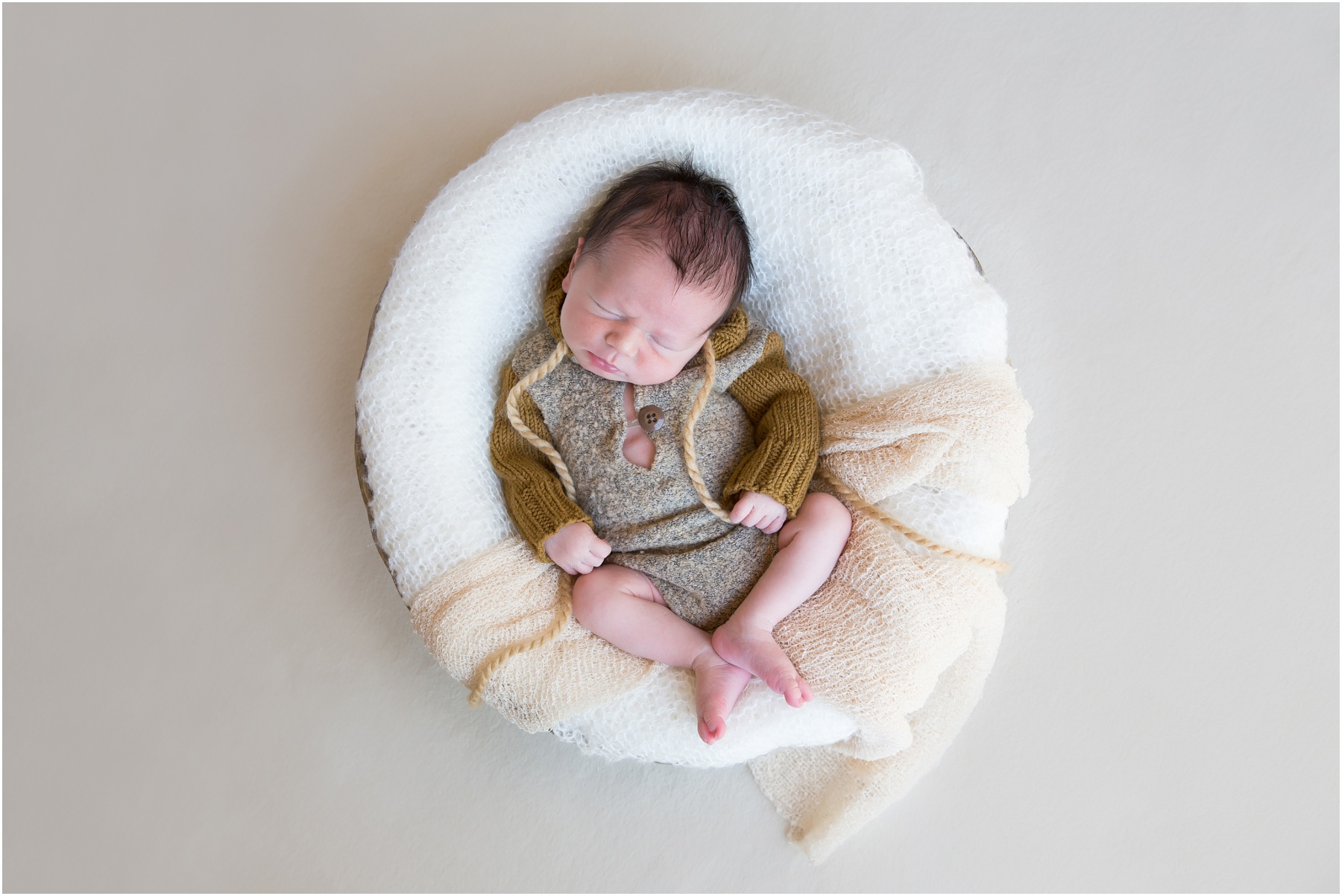 Charlie's newborn photos, Bendigo_0005