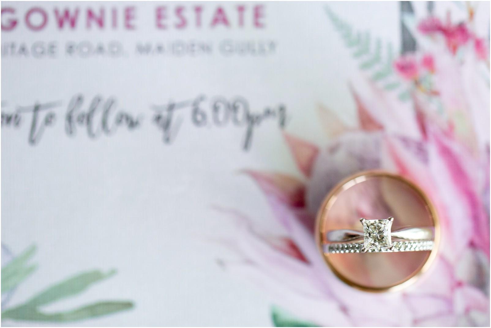 Sarah and Brigge's Balgownie Estate Bendigo Wedding_0001