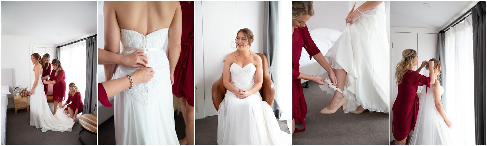 Sarah and Brigge's Balgownie Estate Bendigo Wedding_0013
