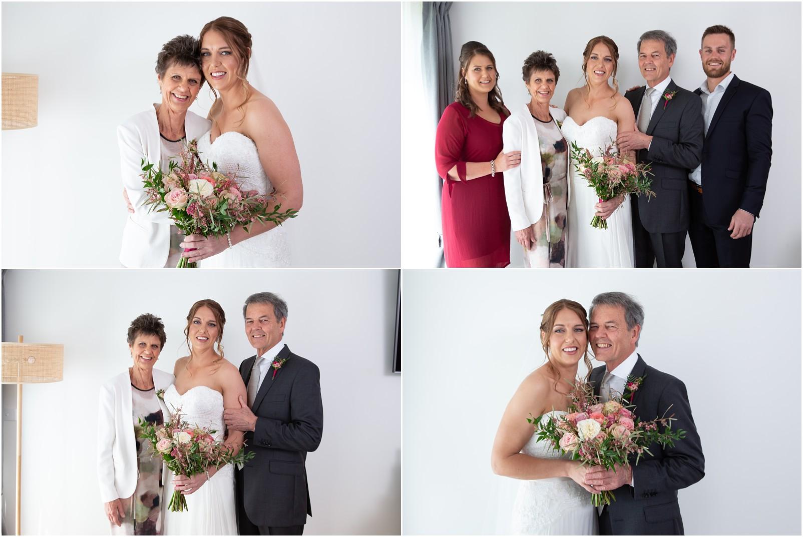Sarah and Brigge's Balgownie Estate Bendigo Wedding_0016