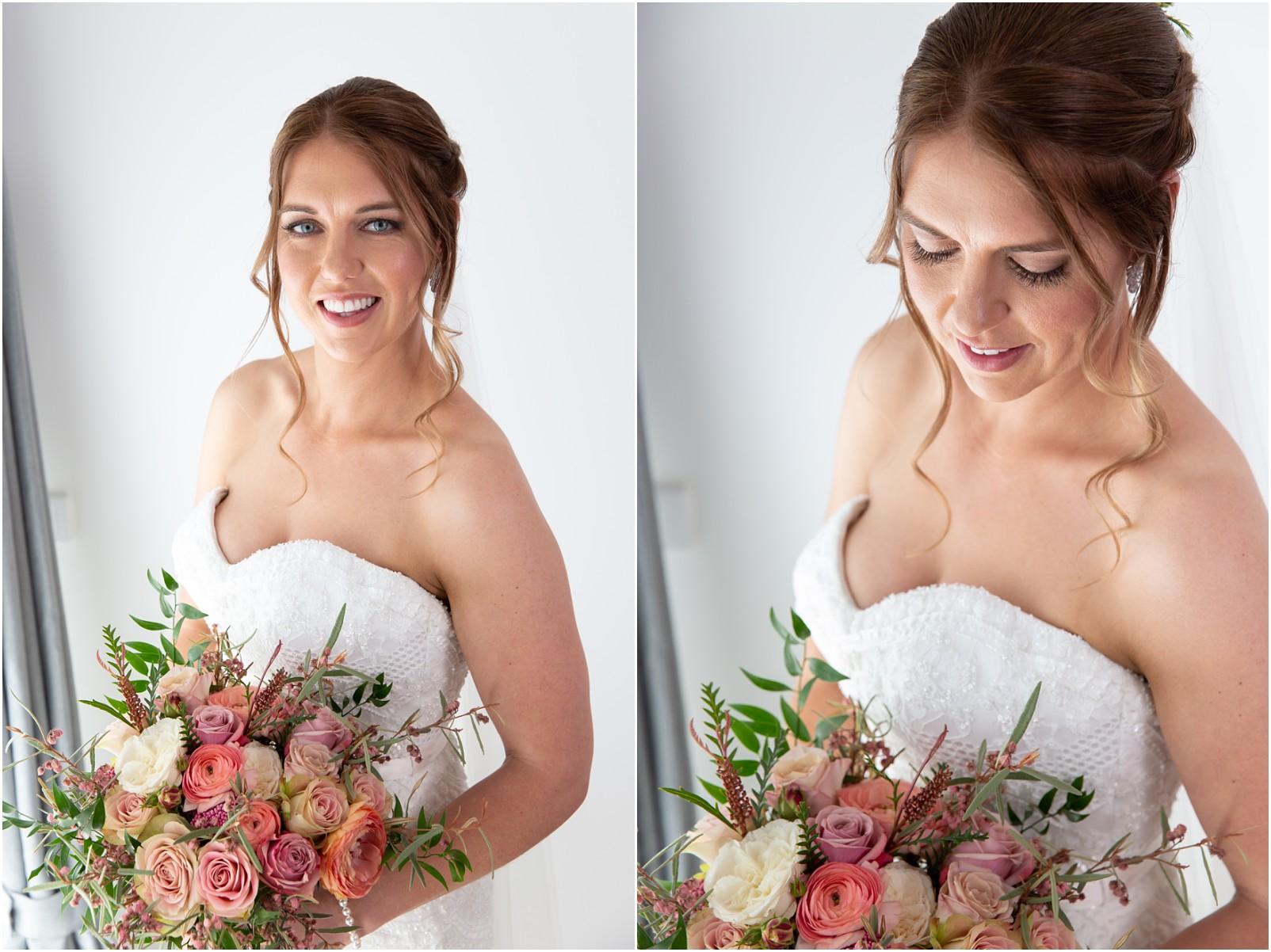 Sarah and Brigge's Balgownie Estate Bendigo Wedding_0018