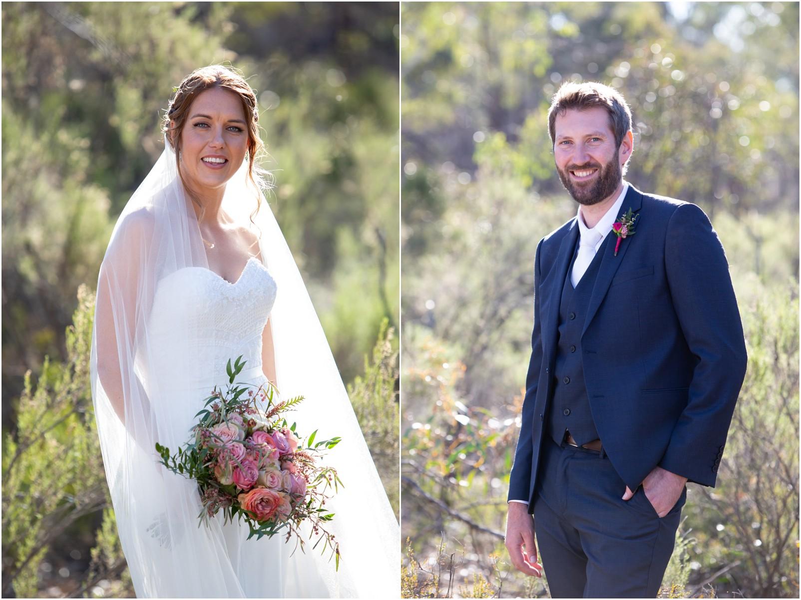 Sarah and Brigge's Balgownie Estate Bendigo Wedding_0031