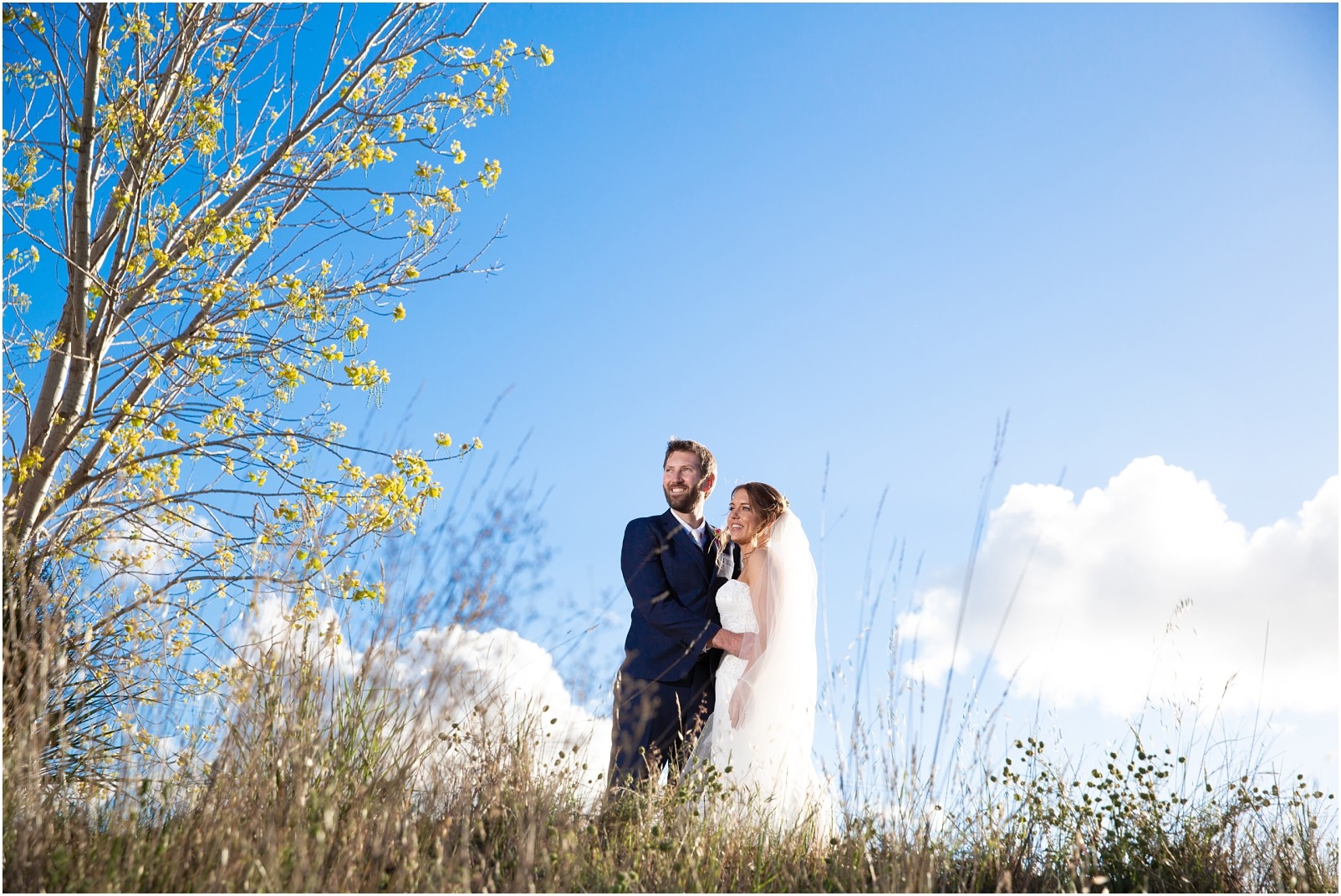 Sarah and Brigge's Balgownie Estate Bendigo Wedding_0038