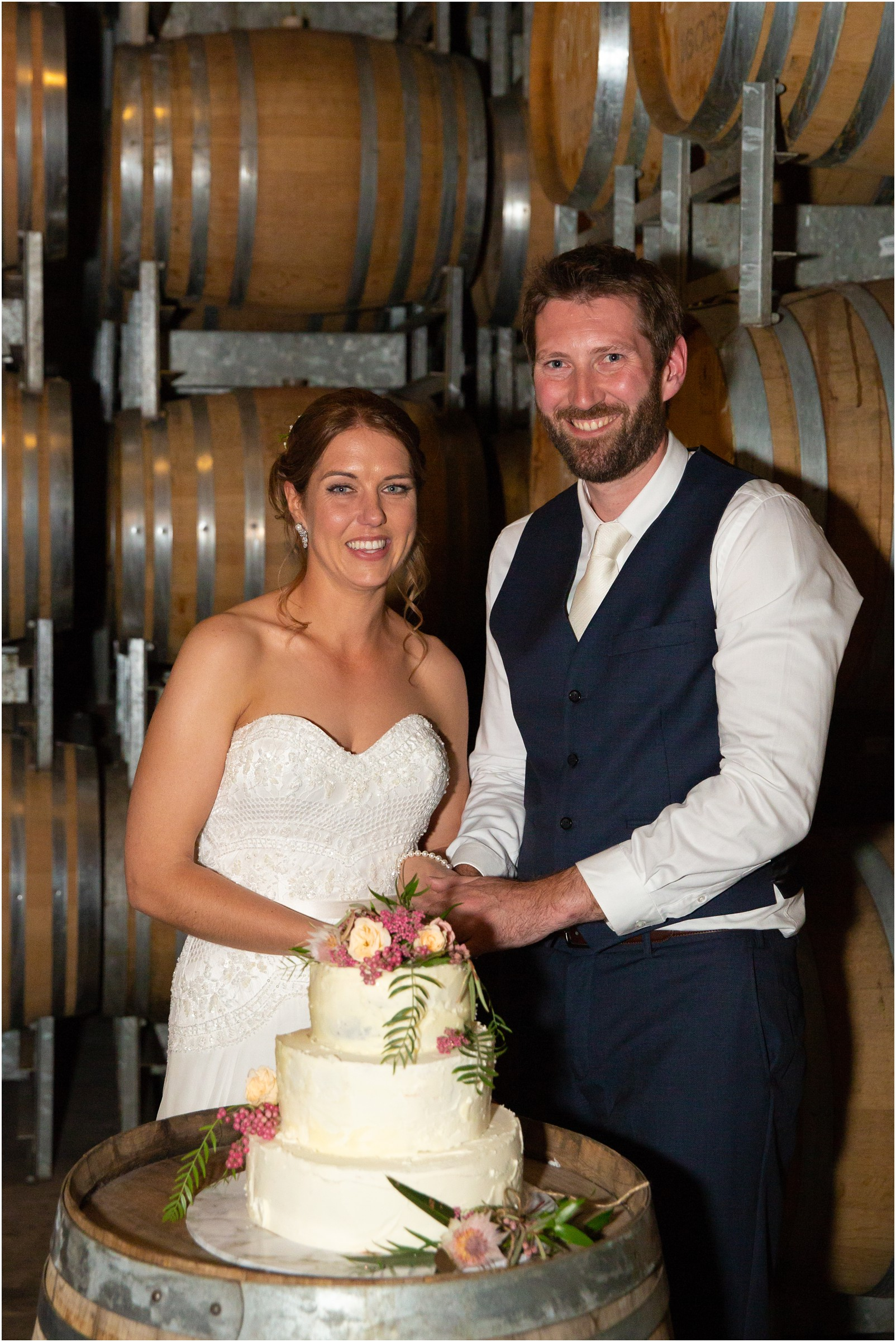 Sarah and Brigge's Balgownie Estate Bendigo Wedding_0044
