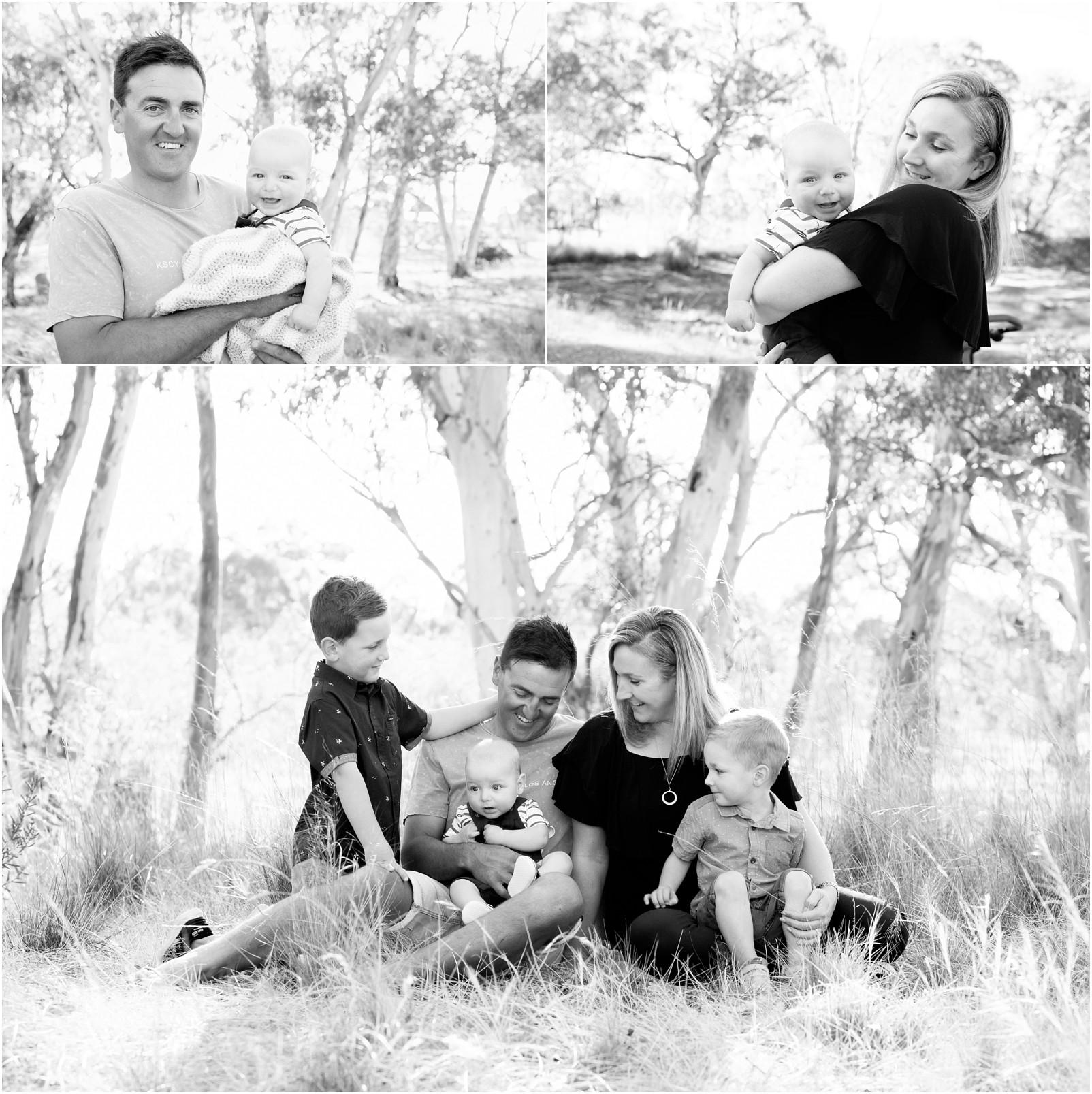 O'Connell family photos_0002