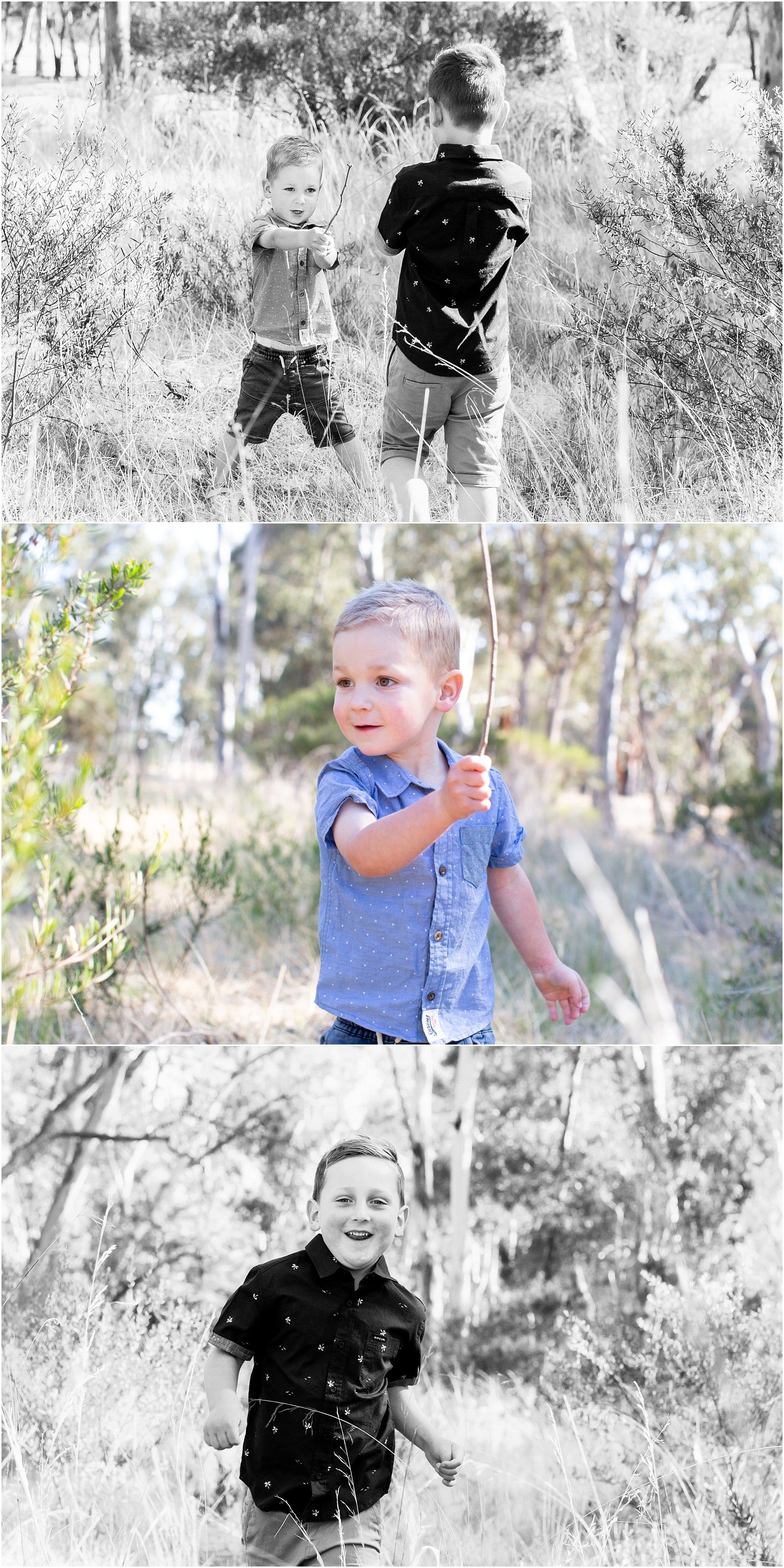 O'Connell family photos_0004