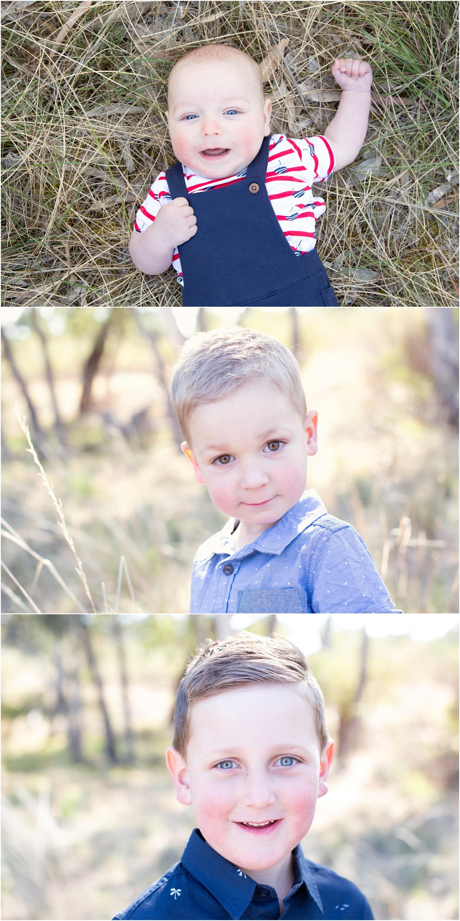 O'Connell family photos_0005