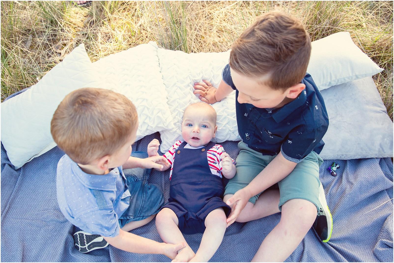 O'Connell family photos_0008