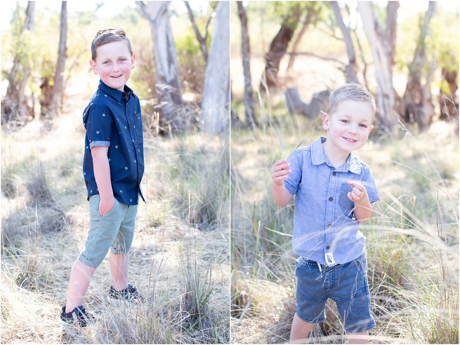 O'Connell family photos_0009