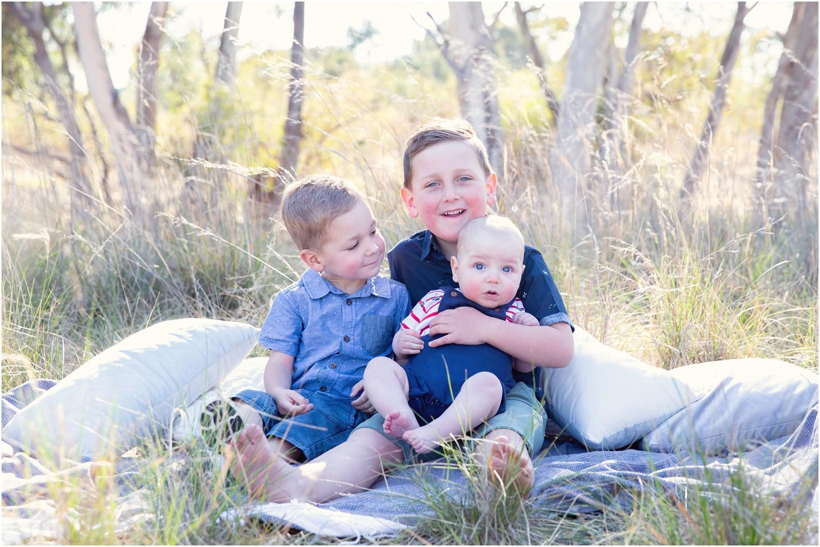 O'Connell family photos_0011