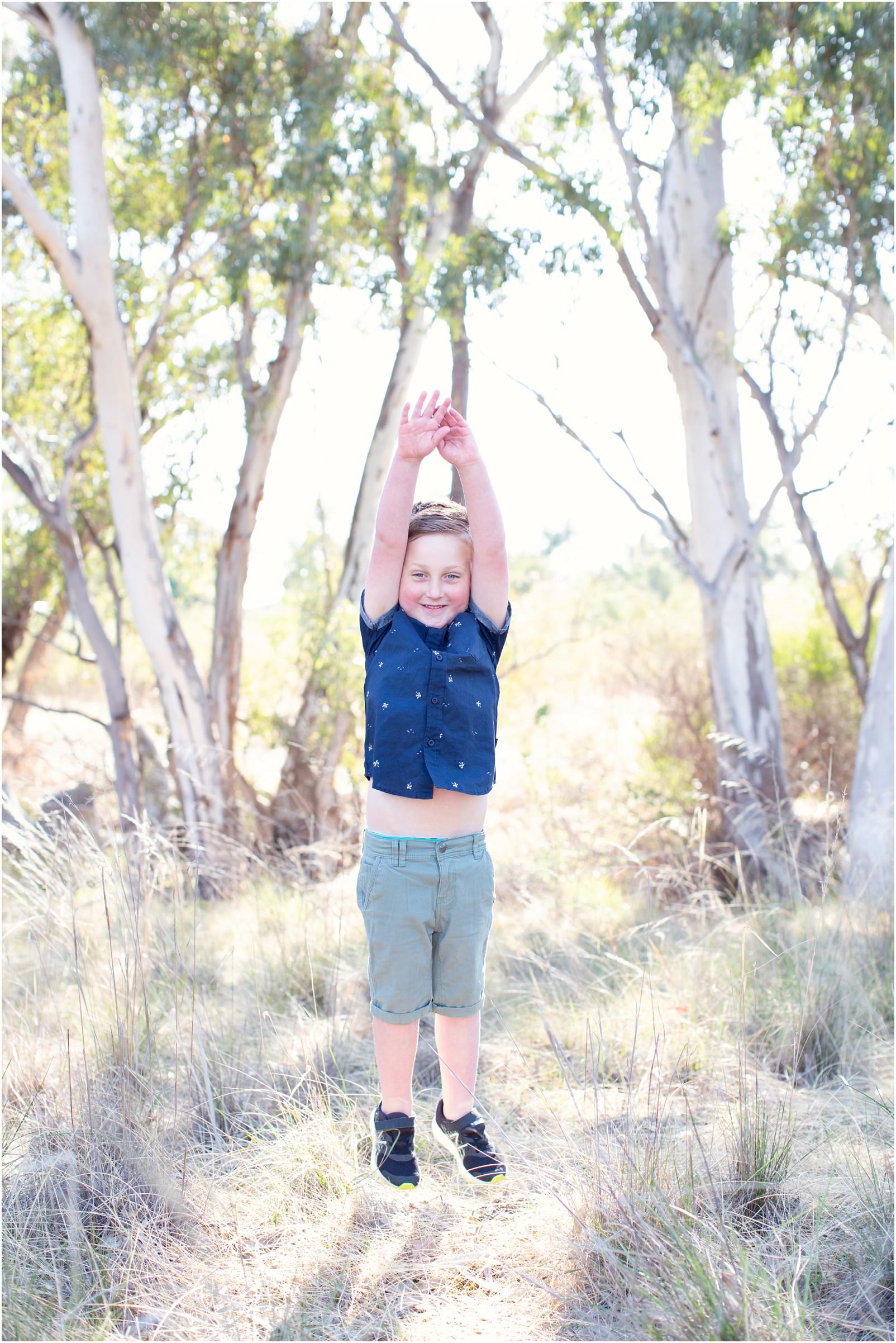 O'Connell family photos_0014