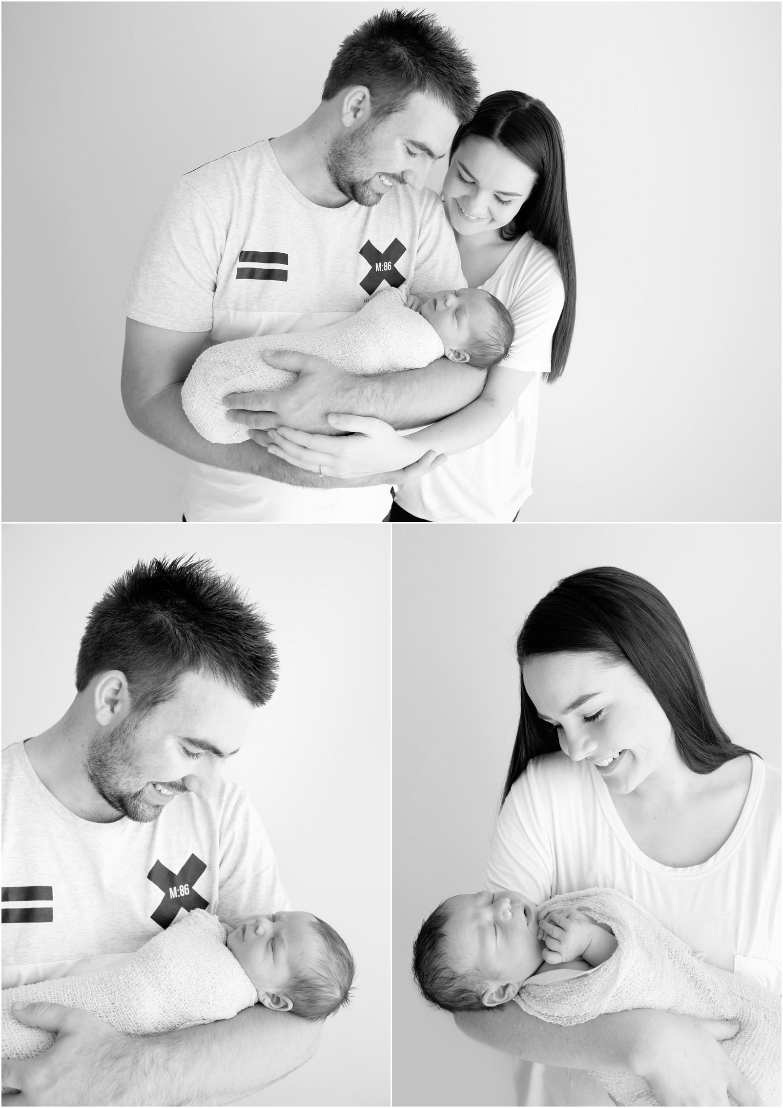 Jarli's newborn session Bendigo_0006