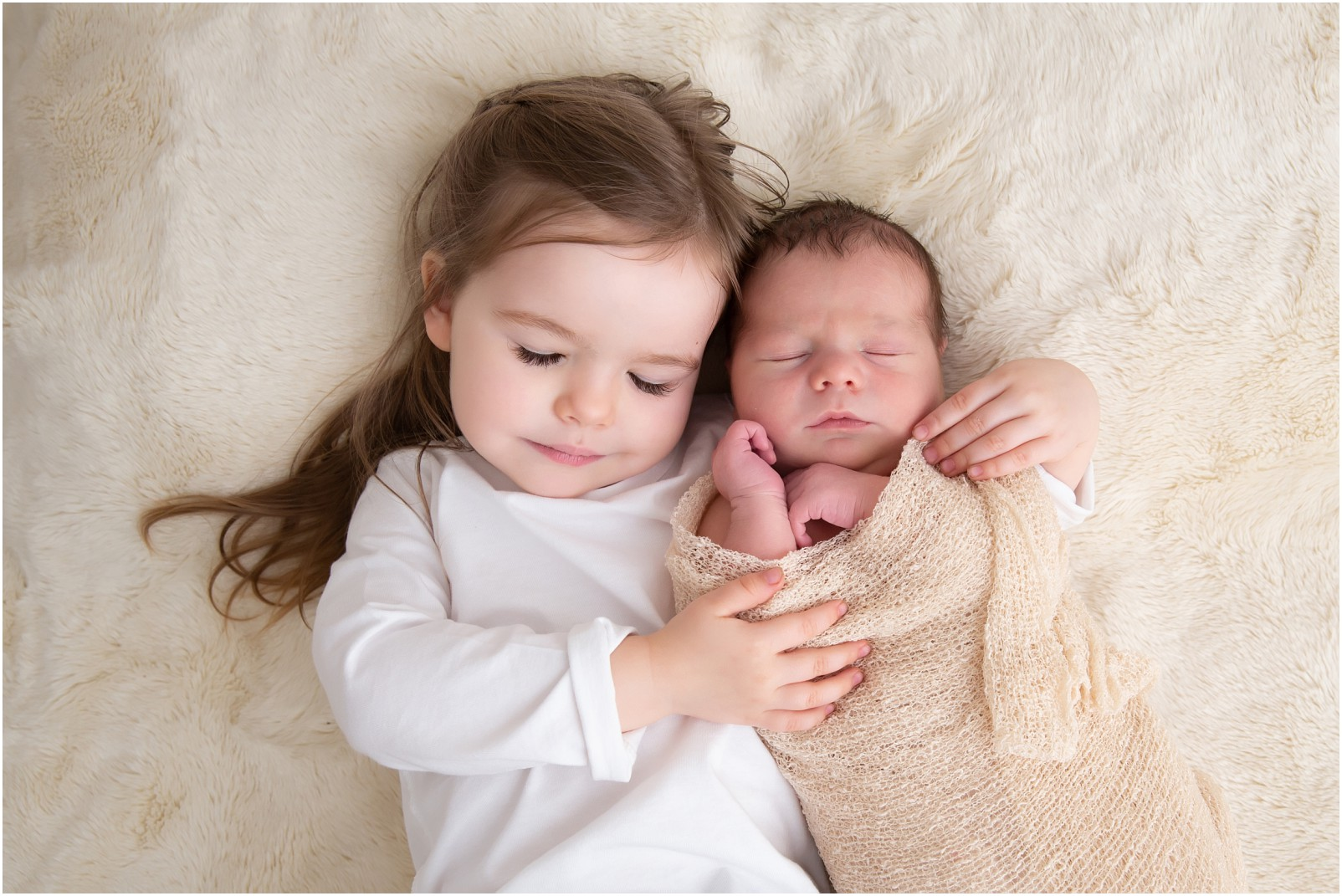 Jarli's newborn session Bendigo_0007