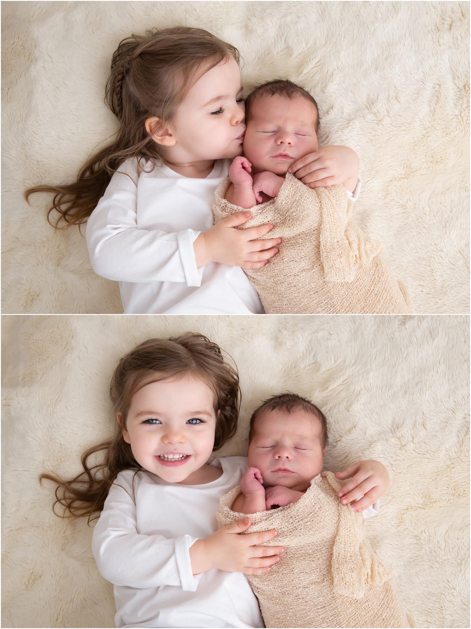 Jarli's newborn session Bendigo_0008