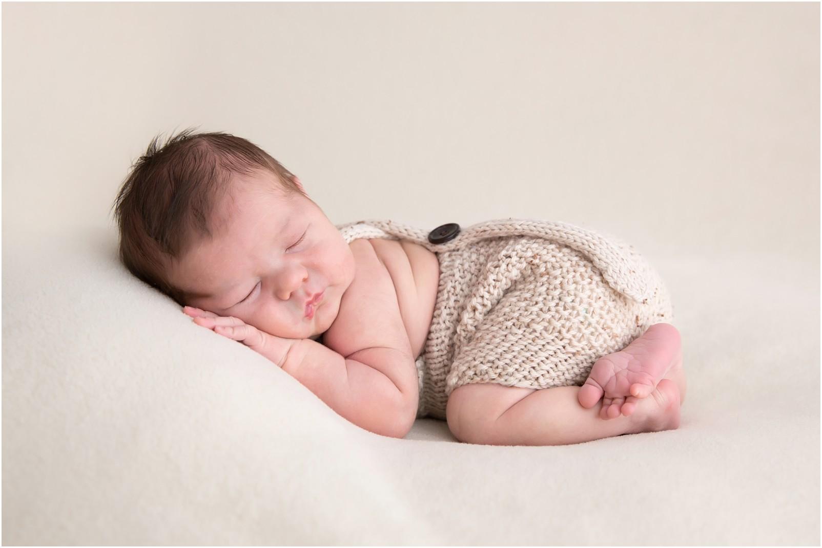 Jarli's newborn session Bendigo_0017