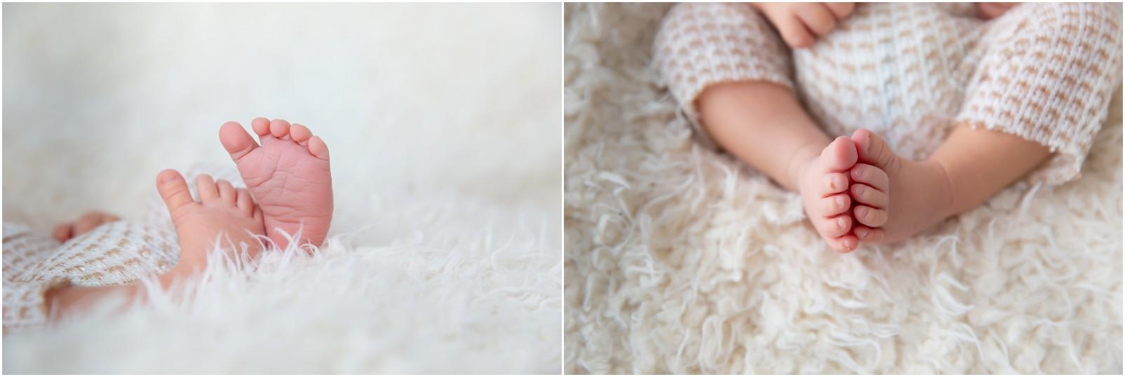 Koby's newborn session, Bendigo_0008