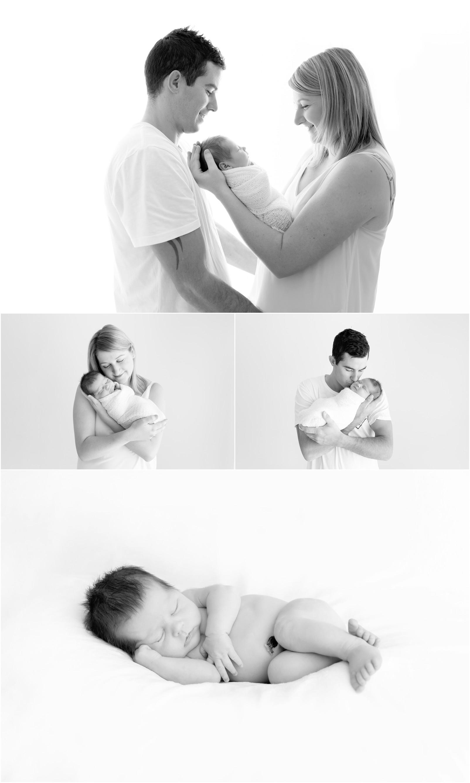 Koby's newborn session, Bendigo_0012