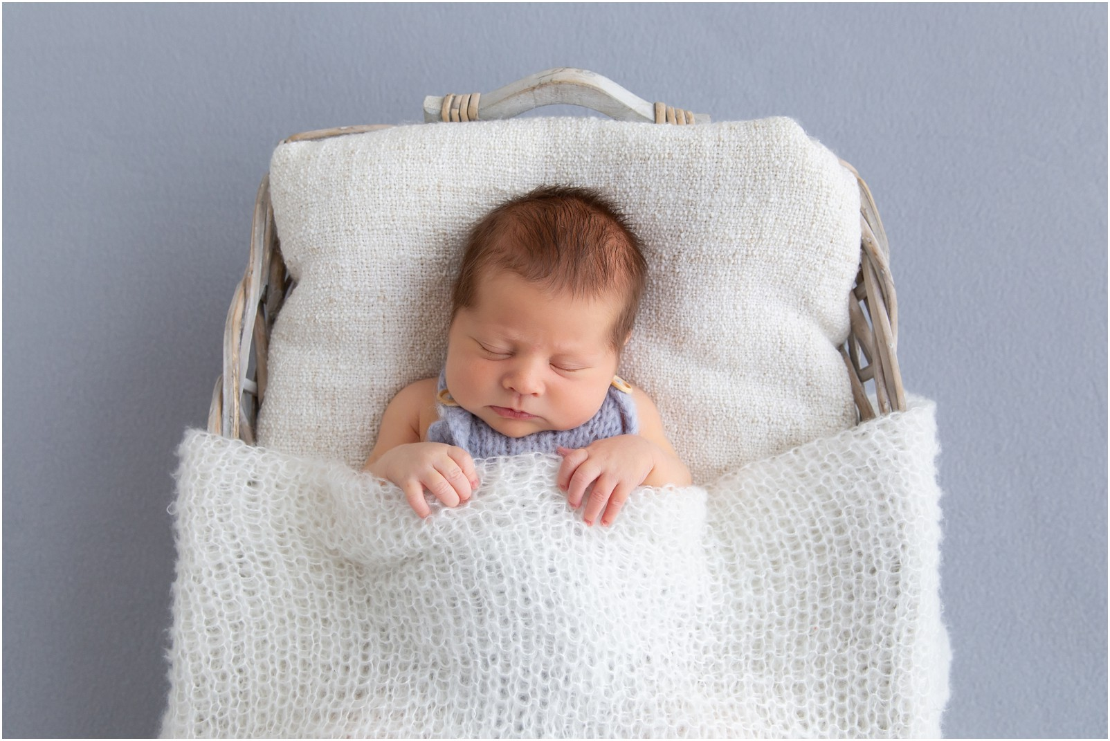 Koby's newborn session, Bendigo_0017