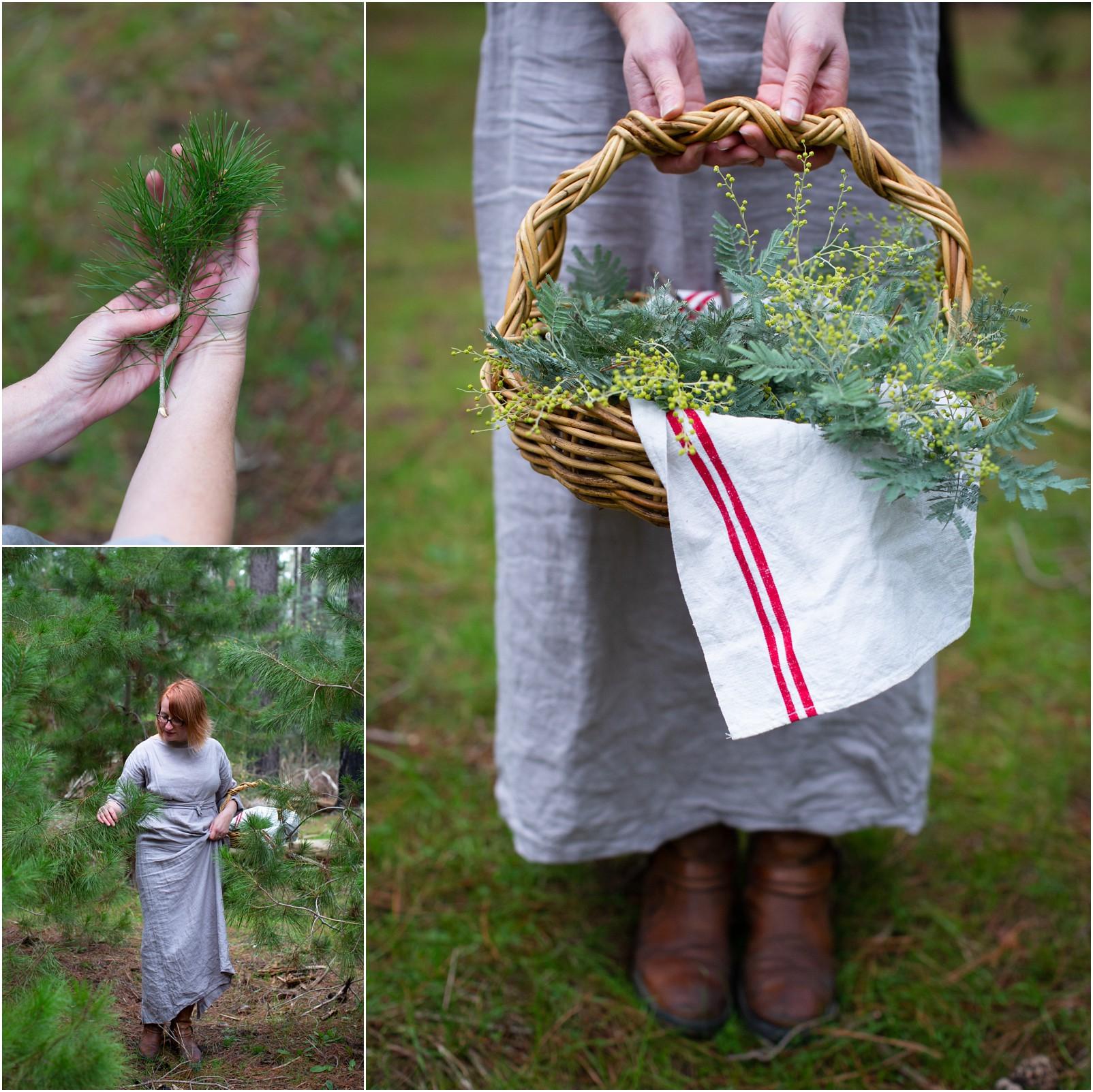 Mimosa Botanicals Brand Photography_0017