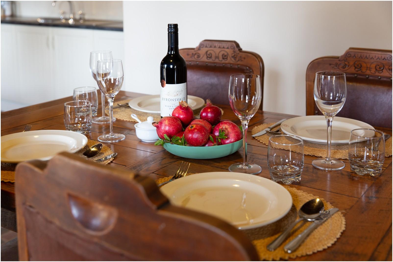 Byronsvale vineyard and accommadation_0004