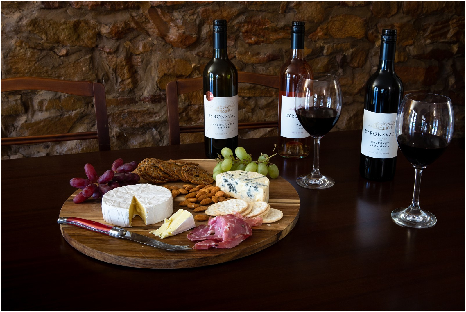 Byronsvale vineyard and accommadation_0012