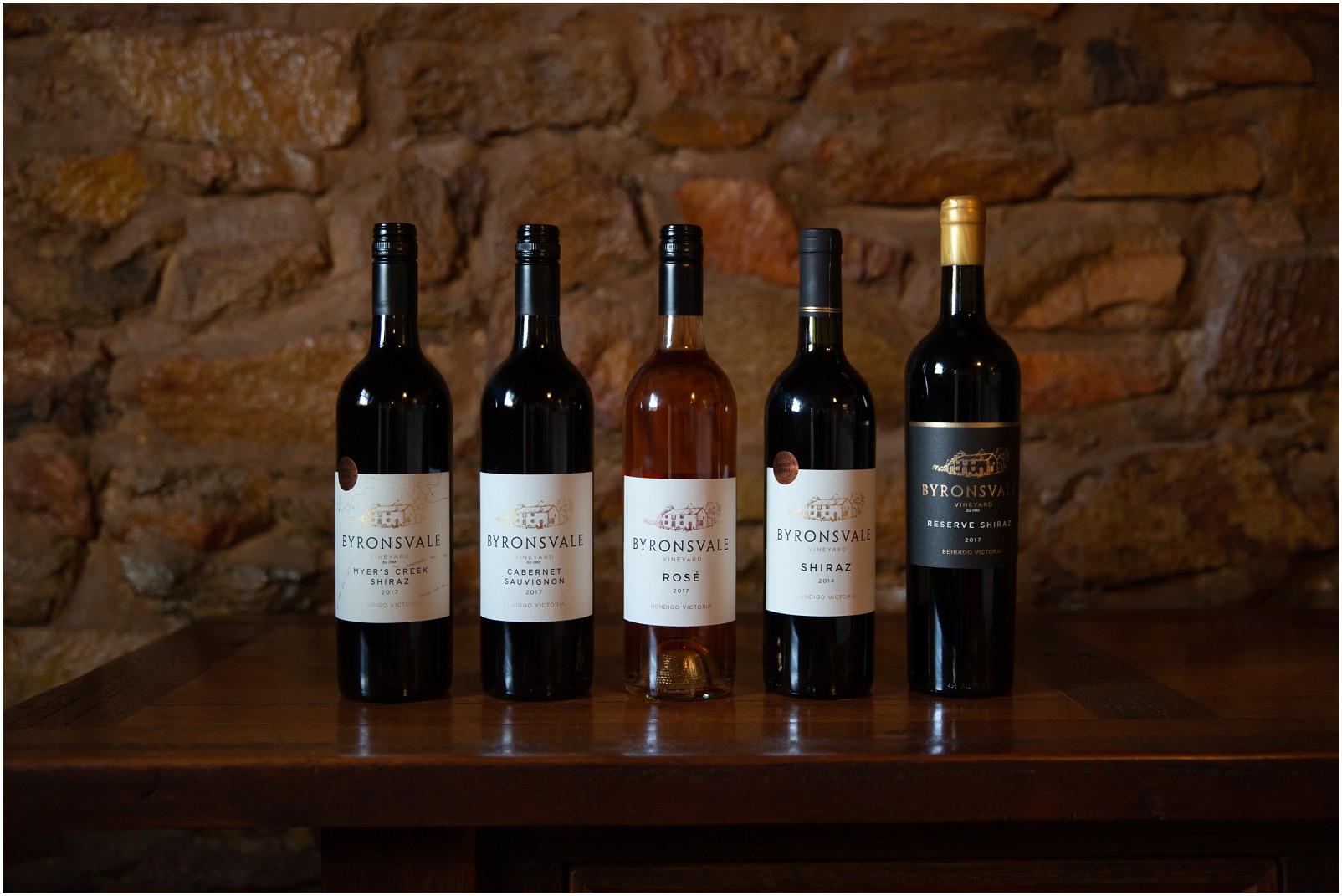 Byronsvale vineyard and accommadation_0013