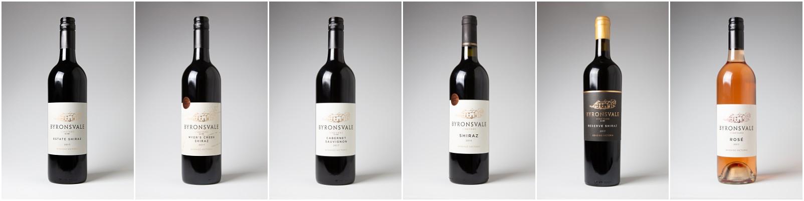 Byronsvale vineyard and accommadation_0014