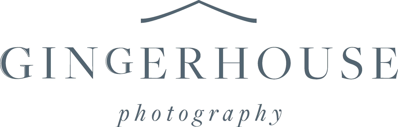 Gingerhouse Photography
