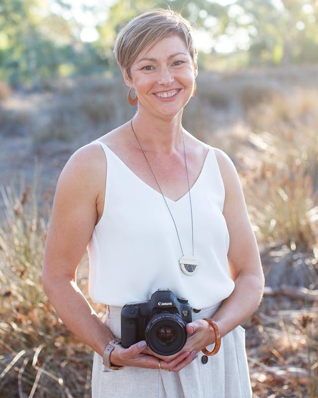 Bendigo Photography Michelle Cail